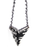 2015 sawing necklace 2