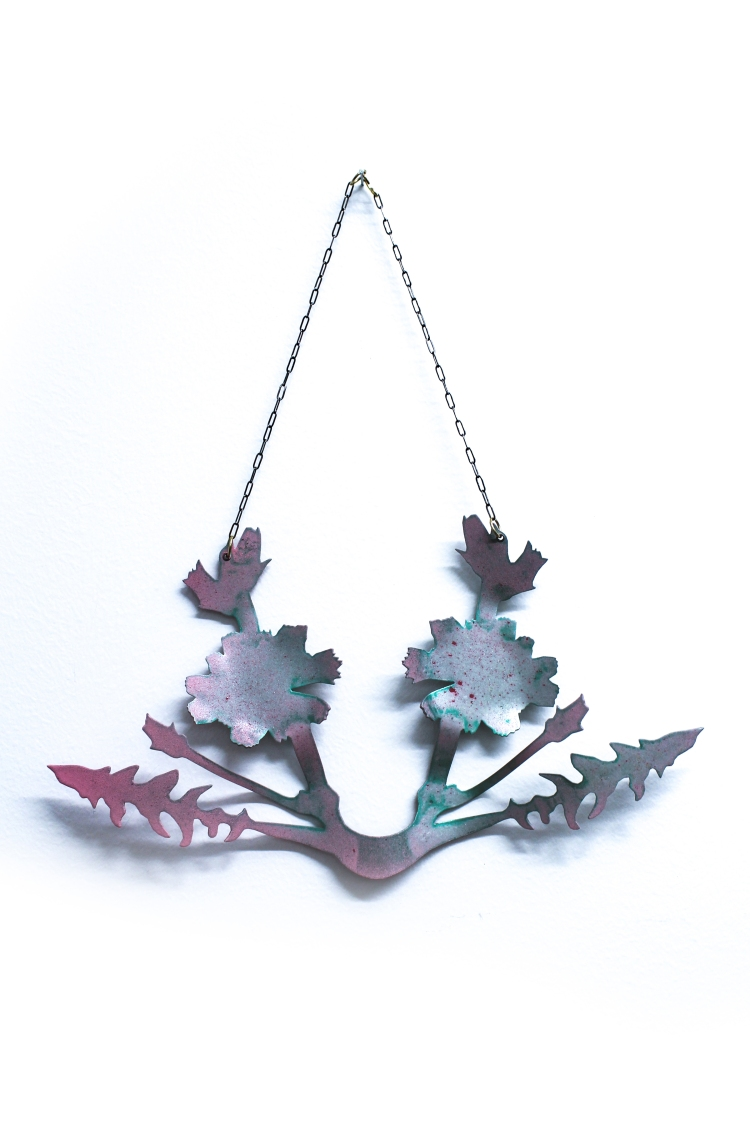 chicory-statement-necklace