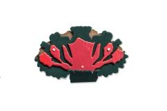 floral-brooch-2