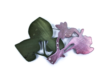 posy-brooch-pink-and-green