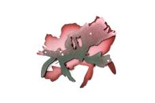 posy-brooch-pink
