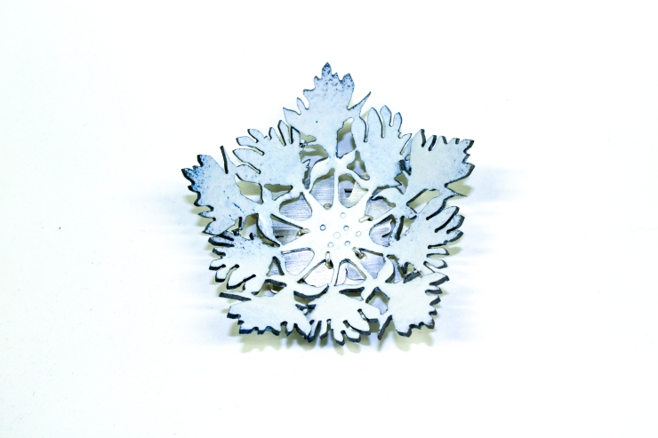 posy-brooch-white-sterling