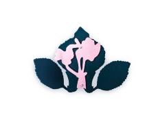 smith_wildflower-brooch