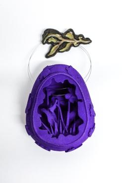 3d-printed-brooch-purple