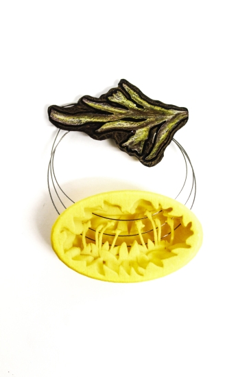 3d-printed-brooch-yellow